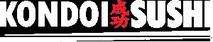 Kondoi Sushi