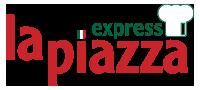 La Piazza Express
