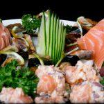 kondoi-sushi-10