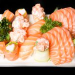 kondoi-sushi-11
