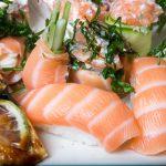kondoi-sushi-15