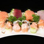 kondoi-sushi-2