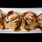 kondoi-sushi-4