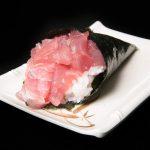 kondoi-sushi-9